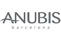 logo-anubis