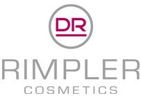 logo-dr-rimpler