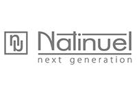 logo-natiunel